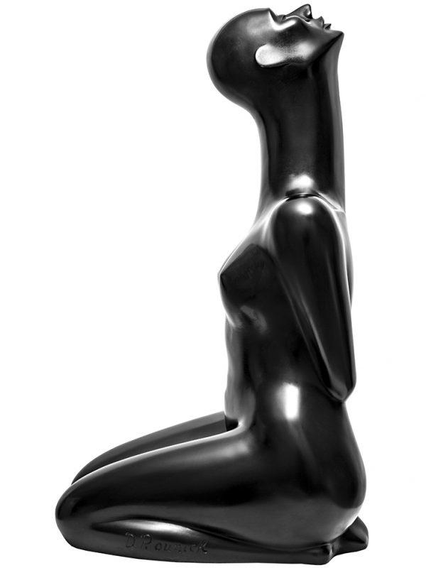 Androgenus